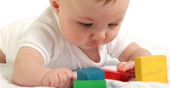 Çocuk Gelişim Tarama ve Değerlendirme Testleri