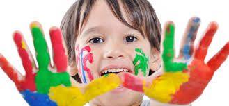 Çocuklarda Pozitif Disiplin